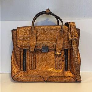 Philip Lim medium Pashi handbag